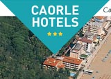 Caorle Hotel